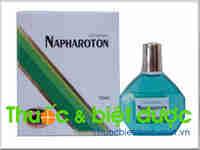 Napharoton 15ml