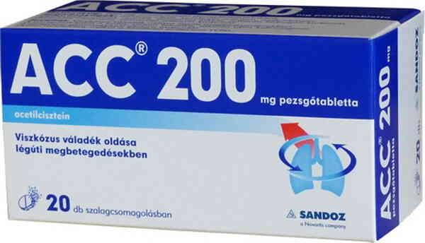 Acc Pluzz 200