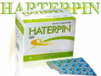 Haterpin