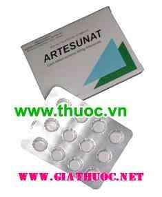 Artesunat-50mg