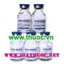 Thiopental Injection BP-1g