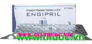 Engipril-5mg