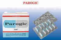 Parogic
